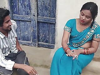 Desi bhabhi k sath sex blowjob hardcore indian
